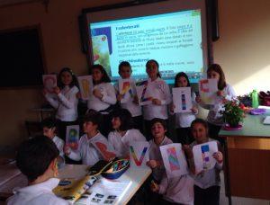 alunni-scuola-frezzotti-latina-2