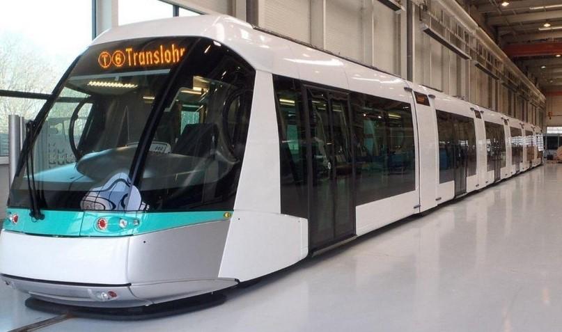 metro-leggera-latina-translohr