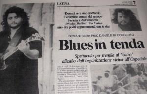 pino-daniele-1989-latina-giornale