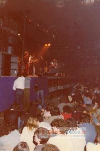 pino-daniele-concerto-latina-1982