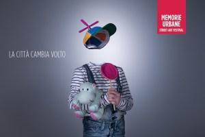 Campagna-Memorie-Urbane-2015