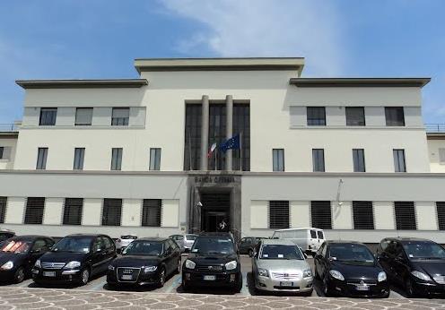 banca-italia-latina