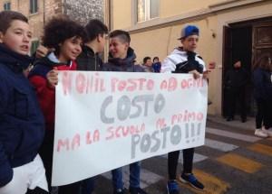 bassiano-scuola-manifestazione-3