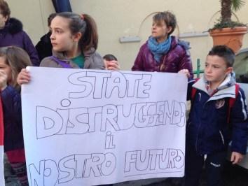 bassiano-scuola-manifestazione-7