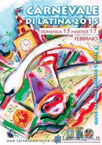 carnevale2015_web