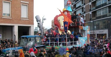 carri-carnevale-2015-latina-3