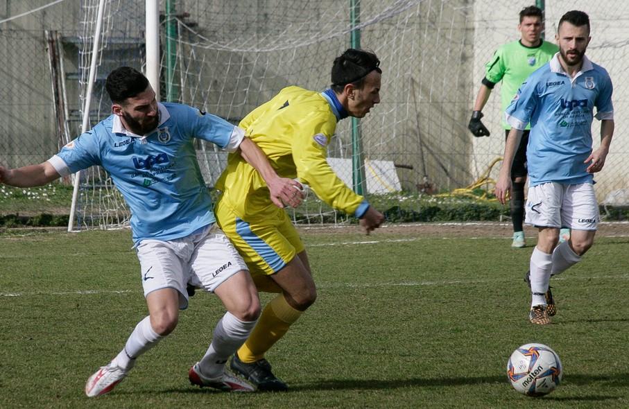 cynthia-aprilia-calcio-2015
