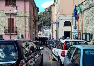 omicidio-monte-san-biagio-latina