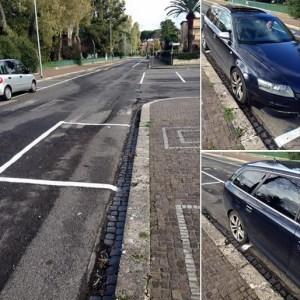 parcheggi-strisce-bianche-latina