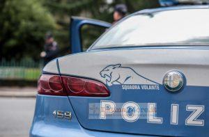 polizia-latina-24ore-2015