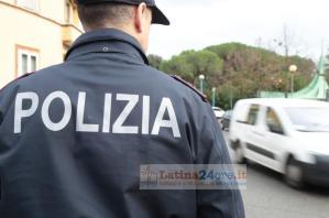 polizia-latina-24ore-2015-b
