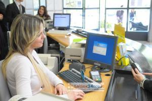poste-ufficio-postale-latina