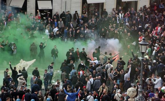 roma-scontri-tifosi