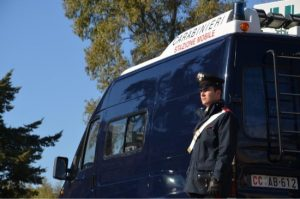 stazione-carabinieri-q4q5-3