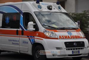 ambulanza-118-latina24ore-2014b