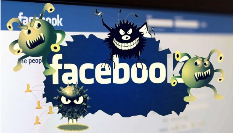 facebook-grafica-bug-virus