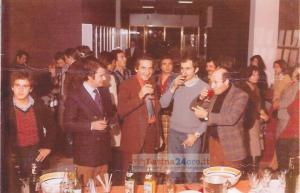 inaugurazione-casa-disco-latina-anni70