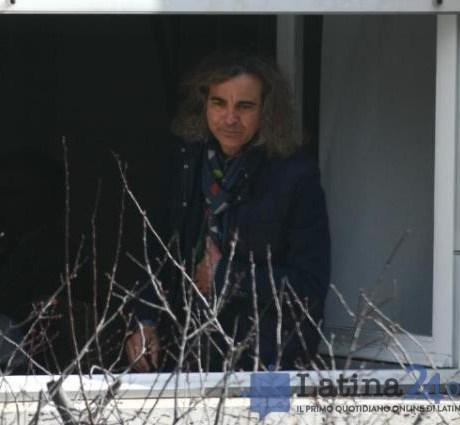 lollo-antonio-finestra