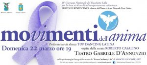 movimenti-anima-latina