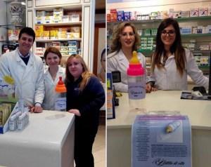 travagliati-farmacia-latte-solidale