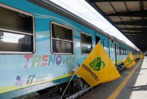 treno-verde-legambiente-latina