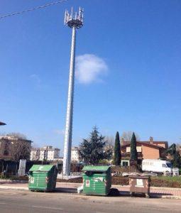 antenna-telefonia-latina-scalo