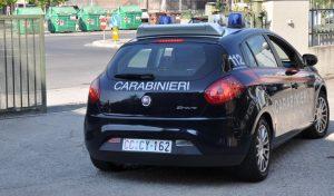 carabinieri-latina-auto
