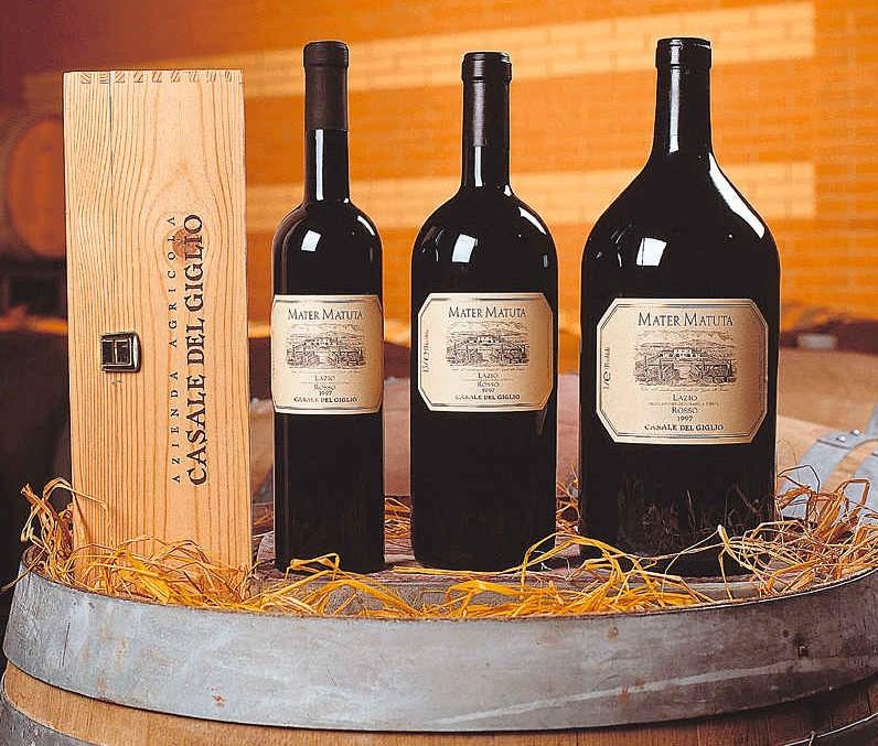 casale-del-giglio-vino