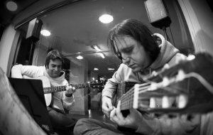 chitarra-roccia-verrengia