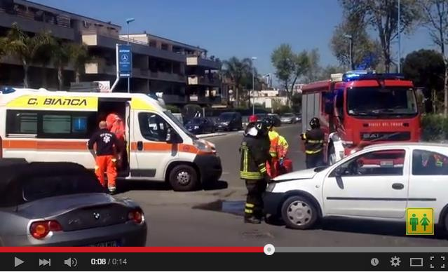 incidente-via-del-lido-latina