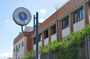 polizia-stradale-113-sede-latina
