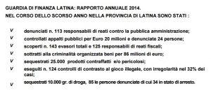 rapporto-gdf-latina-2014