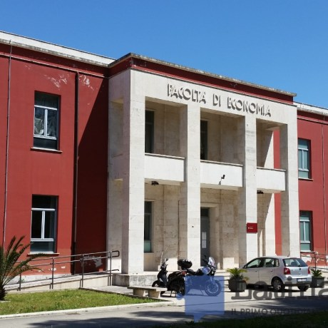 universita-latina-facolta-economia-latina24ore-2