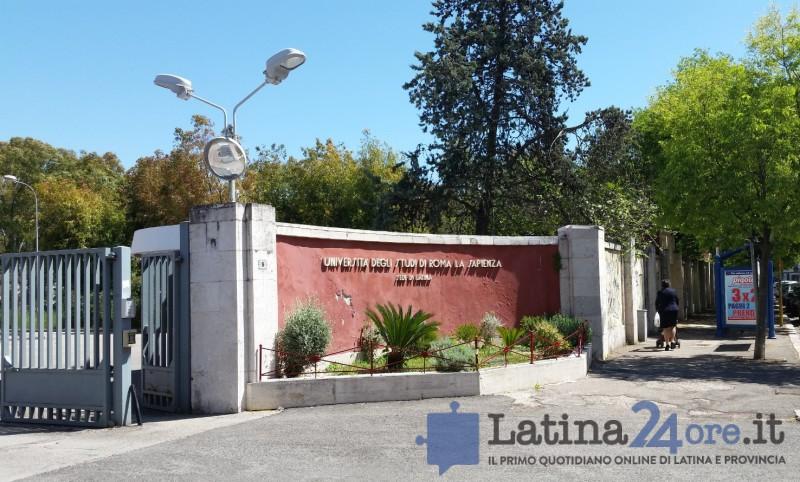universita-latina-facolta-economia-latina24ore