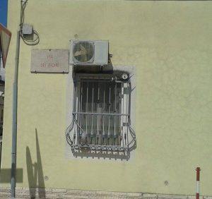 Sparatoria-Latina-Scalo