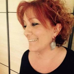 Rossana Carturan
