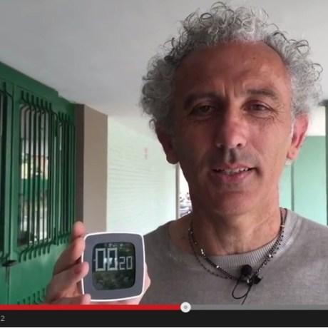 intervista-video-lievito-2015-costanti-coletta-rinascita-civile