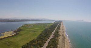 latina-circeo-panoramica-fogliano-lago