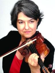 Mariana Sirbu