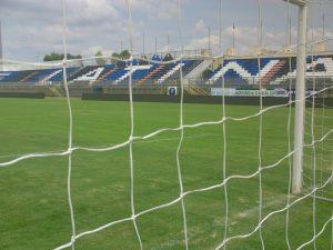 Stadio Francioni Latina