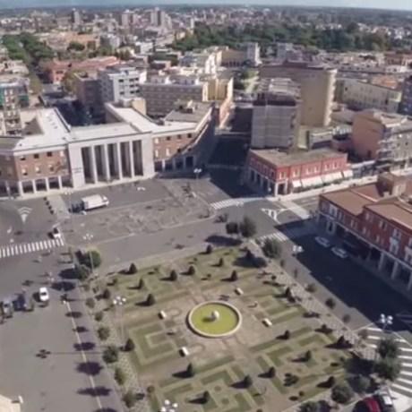 latina-panoramica-piazza-popolo