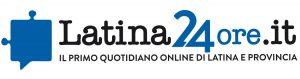 logo-latina24ore-it