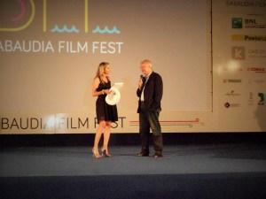 Sabaudia-film-fest-1
