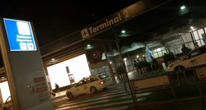 aeroporto-fiumicino-terminal