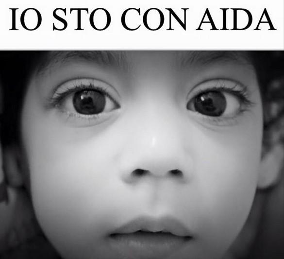 aida-latina-campagna