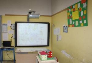 aula-classe-scuola-latina