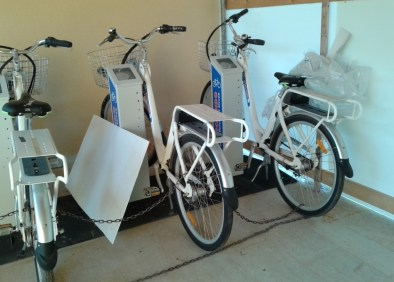 bike-sharing-sabaudia-abbandono-2