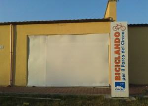 bike-sharing-sabaudia-abbandono-3