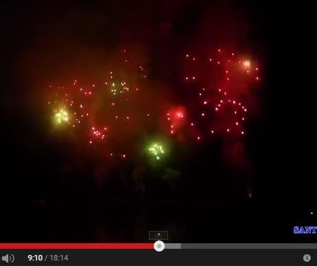 formia-fuochi-artificio-video