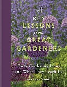 great-gardeners-caetani